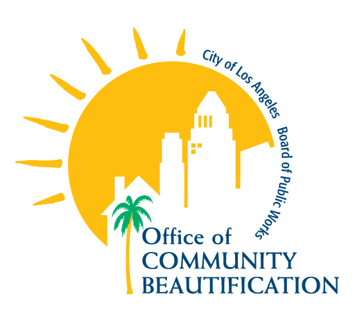Los Angeles Office of Community Beautification