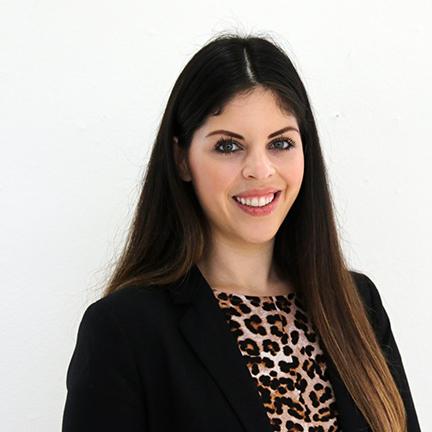 Ana Huizar